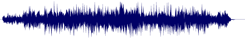 waveform of track #151680