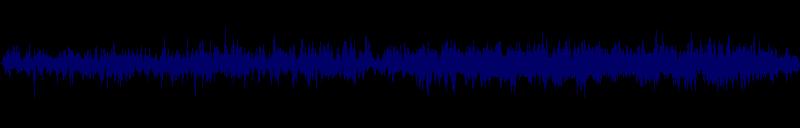 waveform of track #151682