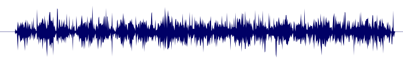 waveform of track #151709