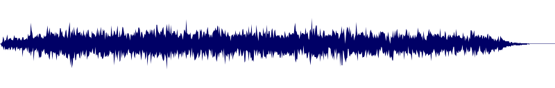 waveform of track #151715