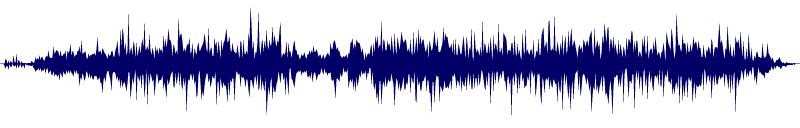 waveform of track #151723