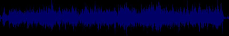 waveform of track #151726
