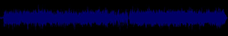 waveform of track #151739