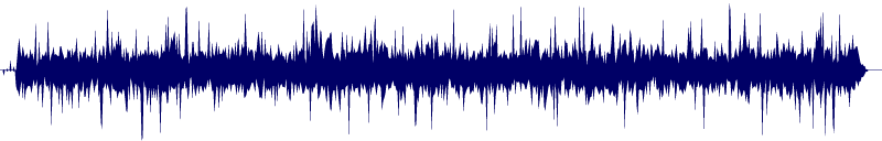 waveform of track #151740