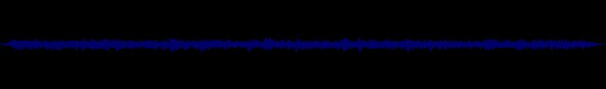 waveform of track #151745