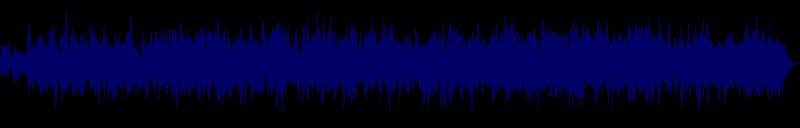 waveform of track #151748