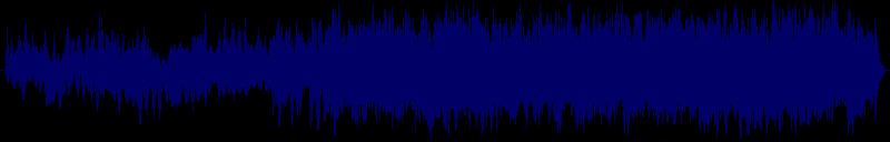 waveform of track #151764