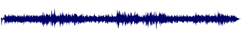 waveform of track #151769
