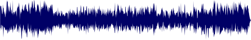 waveform of track #151773