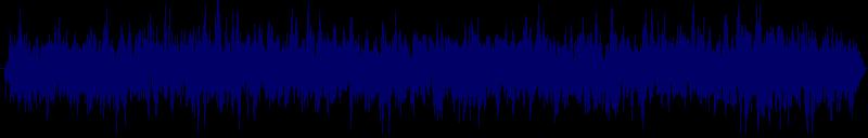 waveform of track #151797