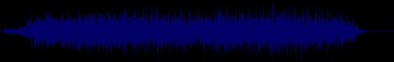 waveform of track #151798