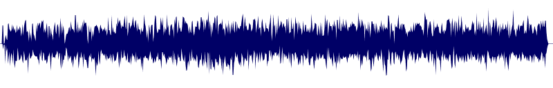 waveform of track #151807