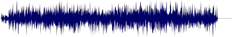 waveform of track #151813