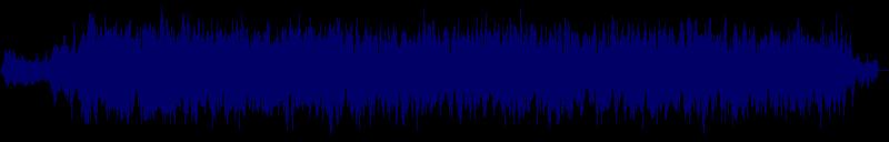 waveform of track #151817