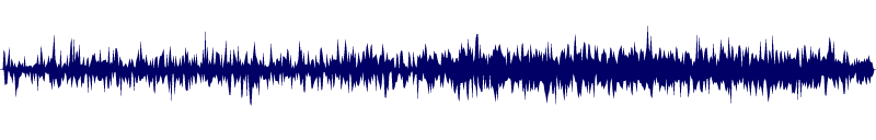 waveform of track #151834