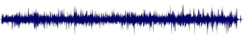 waveform of track #151835
