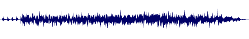 waveform of track #151845