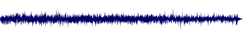 waveform of track #151857