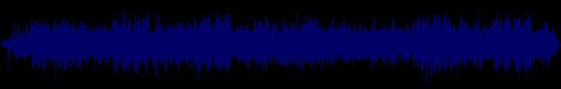 waveform of track #151868