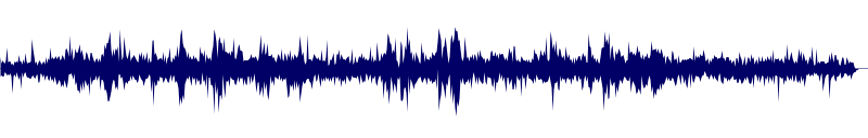 waveform of track #151870