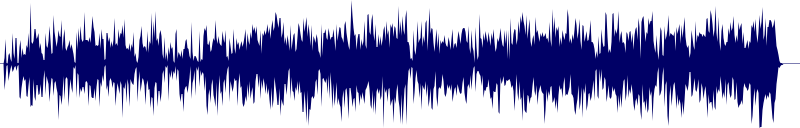 waveform of track #151877