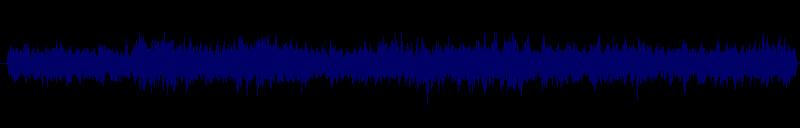 waveform of track #151905