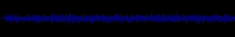 waveform of track #151908