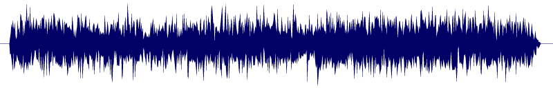 waveform of track #151912