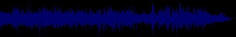 waveform of track #151915
