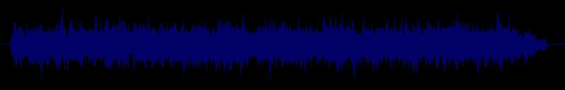 waveform of track #151933