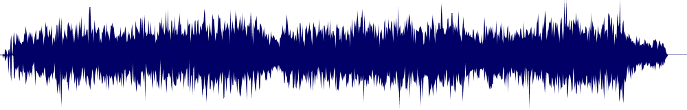 waveform of track #151937