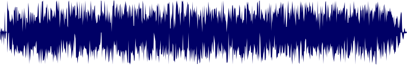 waveform of track #151943