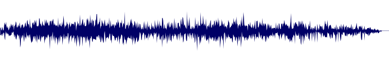 waveform of track #151946