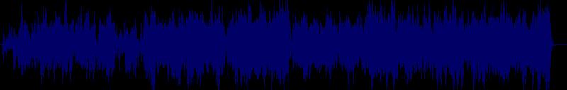 waveform of track #151949