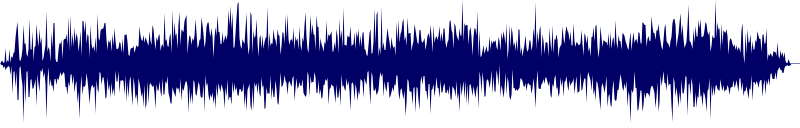 waveform of track #151959