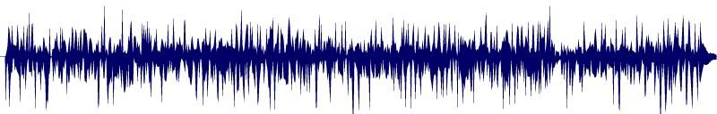 waveform of track #151966