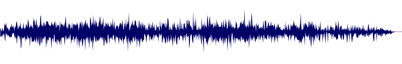 waveform of track #151970