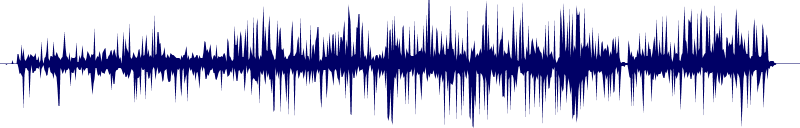 waveform of track #151973