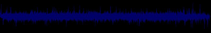 waveform of track #151976