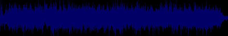 waveform of track #151996