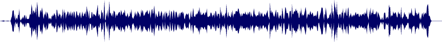 waveform of track #15221
