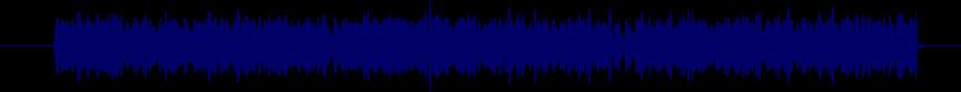 waveform of track #15241