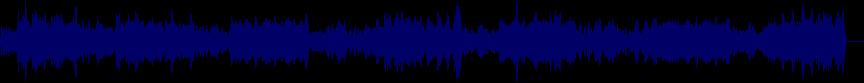 waveform of track #15263