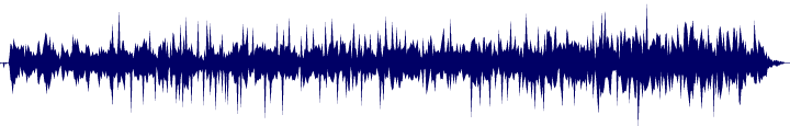 waveform of track #152006