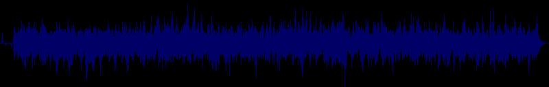 waveform of track #152024