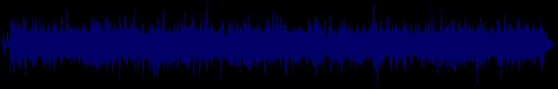 waveform of track #152025