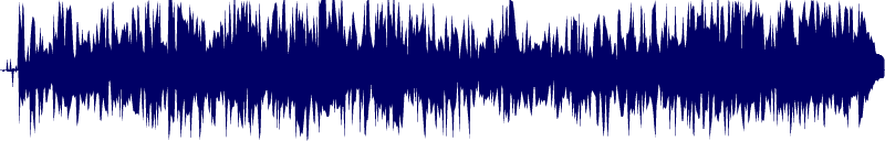 waveform of track #152028
