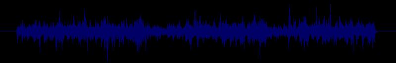 waveform of track #152044