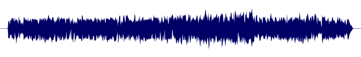 waveform of track #152053