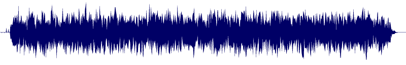 waveform of track #152064